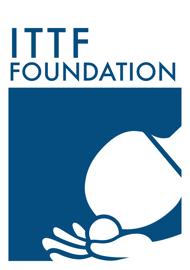 ITTF Foundation
