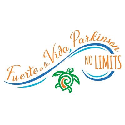 Parkinson No Limits