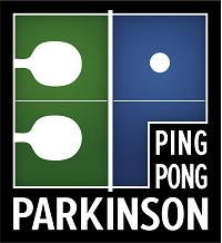 PING PONG PARKINSON